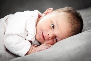 Babyfotografie in Mainz und Umgebung