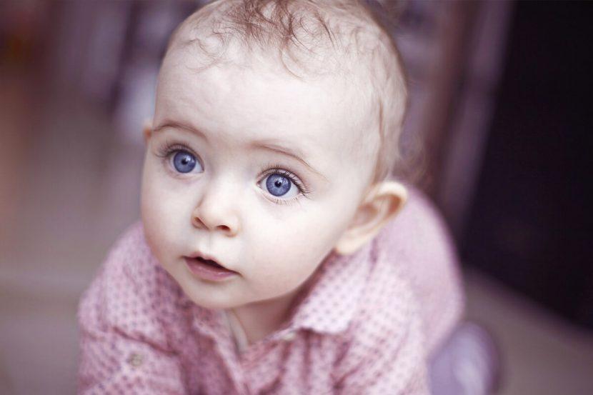 Kinder- und Babyfotograf in Nackenheim, Beispielbilder