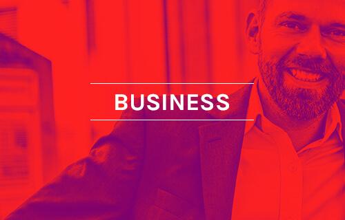 merklicht Business Fotografie Titelbild