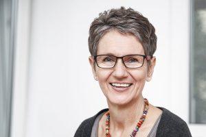 Business Portraitfotografie Scholz Coaching