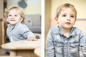 Beispiele Kindergartenfotografie von merklicht