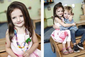 Fotos Kindergartenfotograf Portfolio