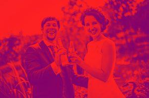 Titelbild Hochzeitsfotograf